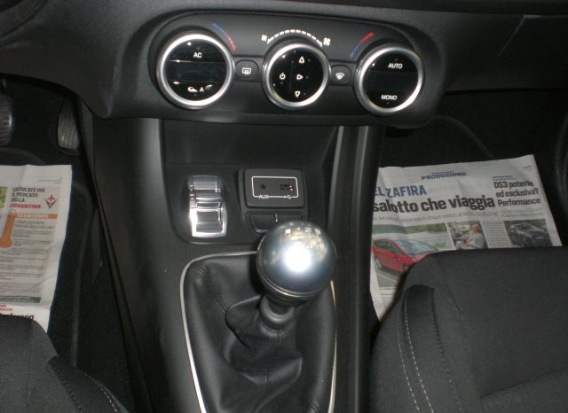 CIMG5113-640x466 Alfa Romeo Giulietta 1.6 mjtd 120 cv Super