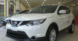 CIMG5119-255x135 Autosalone Adriatico vendita auto semestrali km0 nuove e d'occasione Osimo Ancona