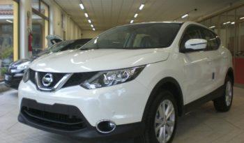CIMG5119-350x205 Nissan Qashqai 1.5 dci 110 cv N-Connecta -AUTO NUOVA
