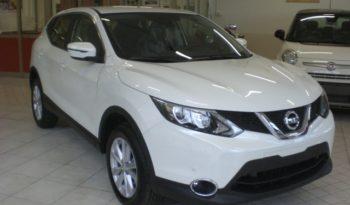 CIMG5120-350x205 Nissan Qashqai 1.5 dci 110 cv N-Connecta -AUTO NUOVA