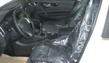 CIMG5123-350x205 Nissan Qashqai 1.5 dci 110 cv N-Connecta -AUTO NUOVA