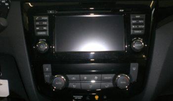 CIMG5125-350x205 Nissan Qashqai 1.5 dci 110 cv N-Connecta -AUTO NUOVA