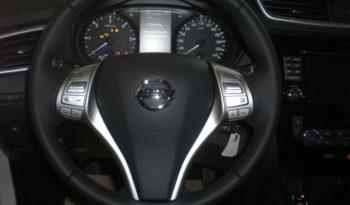CIMG5126-350x205 Nissan Qashqai 1.5 dci 110 cv N-Connecta -AUTO NUOVA