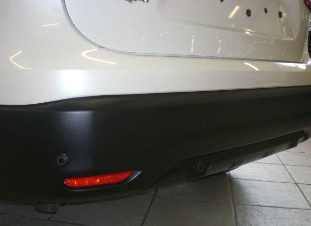 CIMG5127-640x466 Nissan Qashqai 1.5 dci 110 cv N-Connecta -AUTO NUOVA