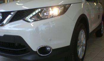 CIMG5128-350x205 Nissan Qashqai 1.5 dci 110 cv N-Connecta -AUTO NUOVA