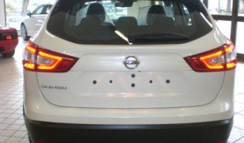 CIMG5133-350x205 Nissan Qashqai 1.5 dci 110 cv N-Connecta -AUTO NUOVA