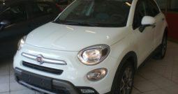 CIMG5212-255x135 Autosalone Adriatico vendita auto semestrali km0 nuove e d'occasione Osimo Ancona