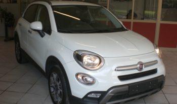 CIMG5213-350x205 Fiat 500 X 1.6 mjtd 120cv CROSS