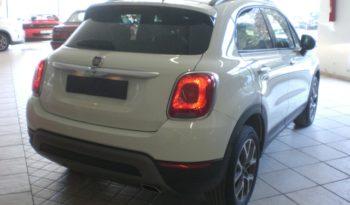 CIMG5214-350x205 Fiat 500 X 1.6 mjtd 120cv CROSS