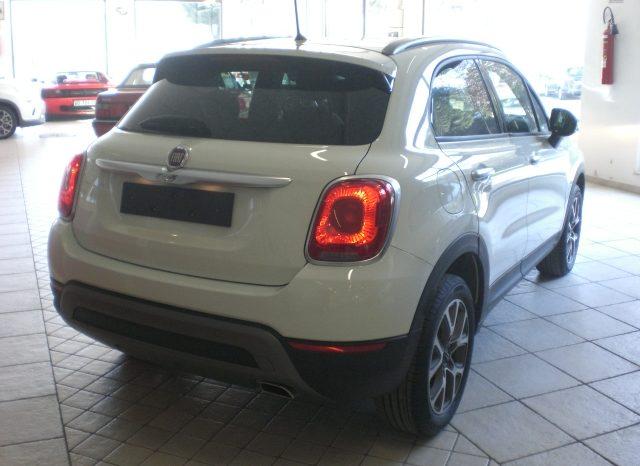 CIMG5214-640x466 Fiat 500 X 1.6 mjtd 120cv CROSS