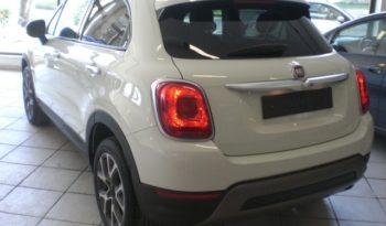 CIMG5215-350x205 Fiat 500 X 1.6 mjtd 120cv CROSS
