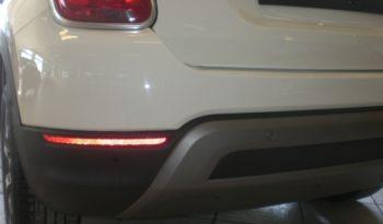 CIMG5216-350x205 Fiat 500 X 1.6 mjtd 120cv CROSS