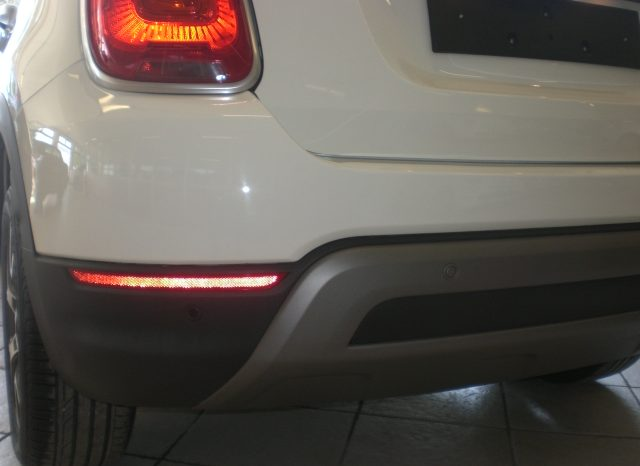 CIMG5216-640x466 Fiat 500 X 1.6 mjtd 120cv CROSS