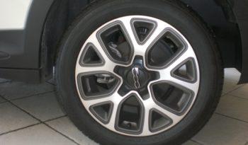CIMG5217-350x205 Fiat 500 X 1.6 mjtd 120cv CROSS