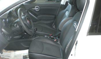 CIMG5218-350x205 Fiat 500 X 1.6 mjtd 120cv CROSS