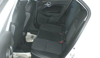 CIMG5219-350x205 Fiat 500 X 1.6 mjtd 120cv CROSS