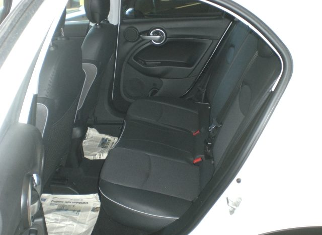 CIMG5219-640x466 Fiat 500 X 1.6 mjtd 120cv CROSS