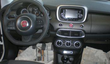 CIMG5220-350x205 Fiat 500 X 1.6 mjtd 120cv CROSS