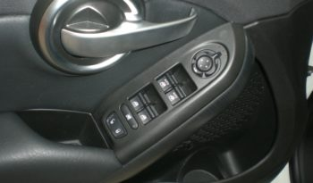 CIMG5222-350x205 Fiat 500 X 1.6 mjtd 120cv CROSS