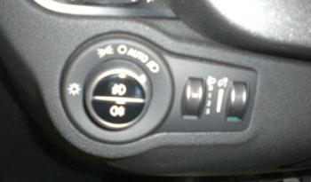CIMG5223-350x205 Fiat 500 X 1.6 mjtd 120cv CROSS