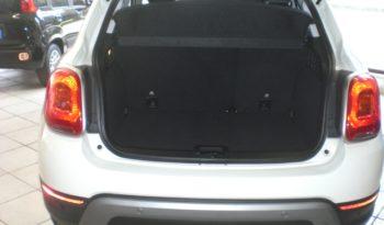CIMG5225-350x205 Fiat 500 X 1.6 mjtd 120cv CROSS