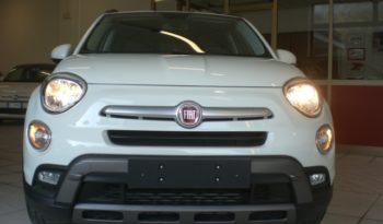 CIMG5226-350x205 Fiat 500 X 1.6 mjtd 120cv CROSS