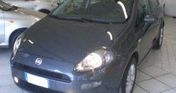 CIMG5229-255x135 Autosalone Adriatico vendita auto semestrali km0 nuove e d'occasione Osimo Ancona