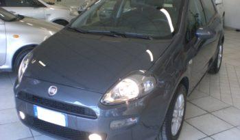CIMG5229-350x205 FIAT PUNTO LOUNGE GPL 5 PORTE