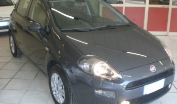 CIMG5230-350x205 FIAT PUNTO LOUNGE GPL 5 PORTE