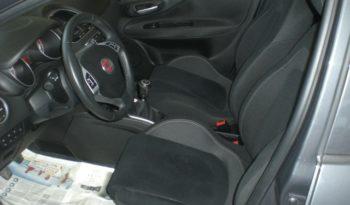 CIMG5234-350x205 FIAT PUNTO LOUNGE GPL 5 PORTE