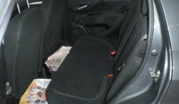 CIMG5235-350x205 FIAT PUNTO LOUNGE GPL 5 PORTE