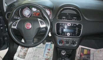 CIMG5236-350x205 FIAT PUNTO LOUNGE GPL 5 PORTE