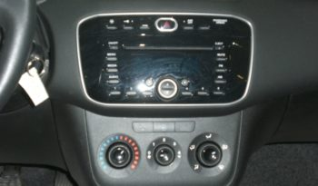 CIMG5237-350x205 FIAT PUNTO LOUNGE GPL 5 PORTE