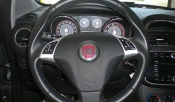 CIMG5238-350x205 FIAT PUNTO LOUNGE GPL 5 PORTE