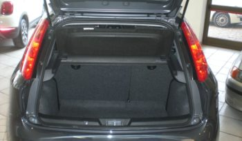 CIMG5239-350x205 FIAT PUNTO LOUNGE GPL 5 PORTE