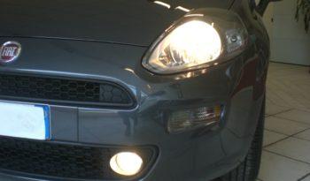 CIMG5240-350x205 FIAT PUNTO LOUNGE GPL 5 PORTE