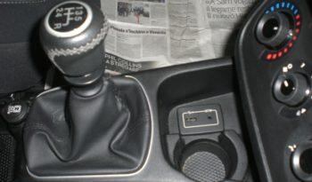 CIMG5241-350x205 FIAT PUNTO LOUNGE GPL 5 PORTE