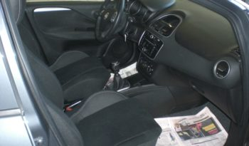 CIMG5242-350x205 FIAT PUNTO LOUNGE GPL 5 PORTE