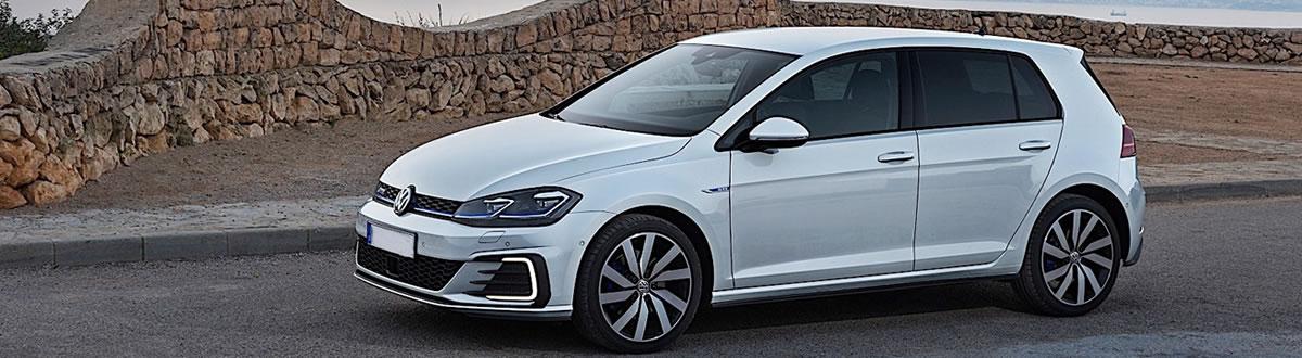 golf-muro Autosalone Adriatico vendita auto semestrali km0 nuove e d'occasione Osimo Ancona