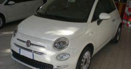 CIMG4142-255x135 Autosalone Adriatico vendita auto semestrali km0 nuove e d'occasione Osimo Ancona