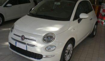 CIMG4142-350x205 Fiat 500 1.2 LOUNGE