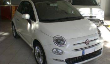 CIMG4143-350x205 Fiat 500 1.2 LOUNGE