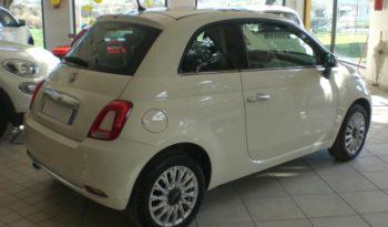 CIMG4144-350x205 Fiat 500 1.2 LOUNGE
