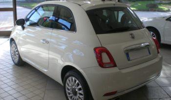 CIMG4145-350x205 Fiat 500 1.2 LOUNGE