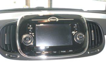 CIMG4149-350x205 Fiat 500 1.2 LOUNGE