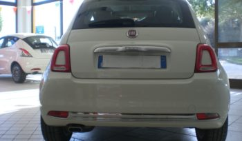 CIMG4156-350x205 Fiat 500 1.2 LOUNGE