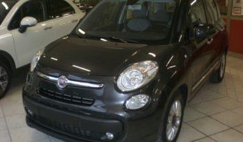 CIMG5291-350x205 Fiat 500 L 1.3 mjtd 95 cv Pop Star