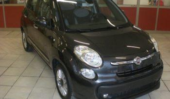CIMG5292-350x205 Fiat 500 L 1.3 mjtd 95 cv Pop Star