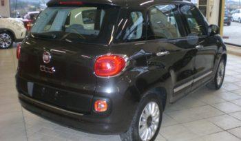 CIMG5293-350x205 Fiat 500 L 1.3 mjtd 95 cv Pop Star