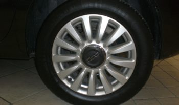 CIMG5295-350x205 Fiat 500 L 1.3 mjtd 95 cv Pop Star